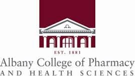 Friday Forum at ACPHS @ Albany College of Pharmacy and Health Sciences   Albany   New York   United States