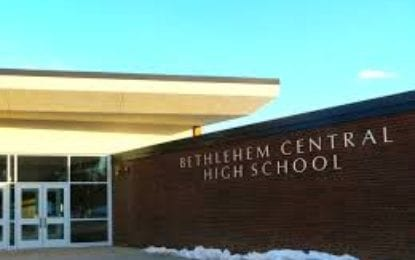 Three BCHS students charged with felony for threatening gun violence on social media
