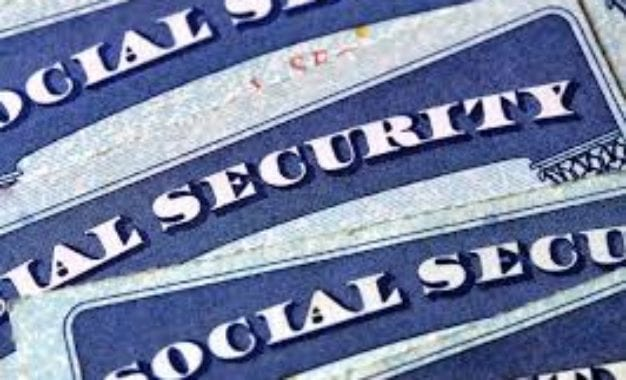 When to start receiving Social Security benefits