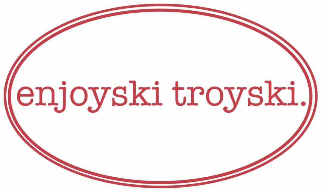 Enjoyski Troyksi | Troy challenges Buffalo for Dyngus Day dominance