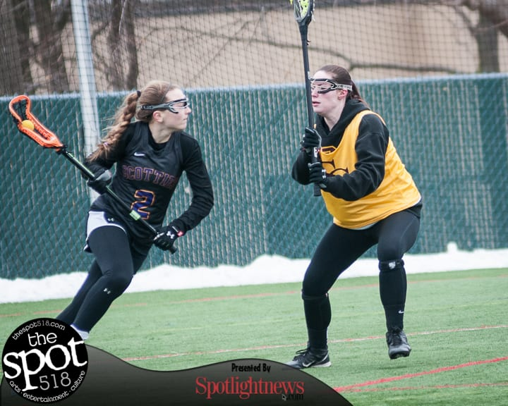 girls lax web-8785