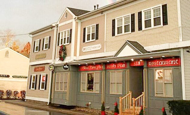 Support for small biz | Information on funding available to start and grow small business in Bethlehem