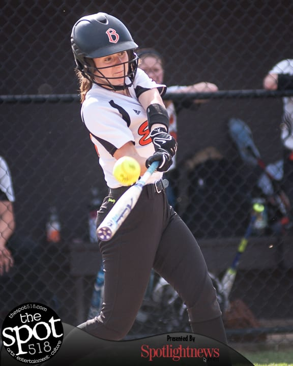 beth softball web-7178