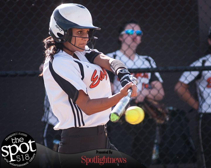 beth softball web-7259