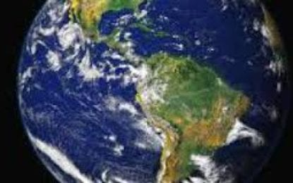 Assembly passes Earth Day package