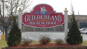 Guilderland budget under the cap