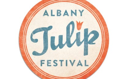 List of musical acts for Tulip Fest