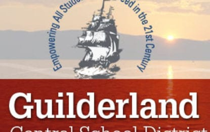 Guilderland CSD budget and bus prop pass, board too close to call