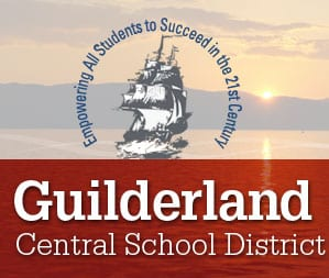 Guilderland Board of Education candidates