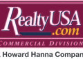A Q&A with Jessica Richer of RealtyUSA