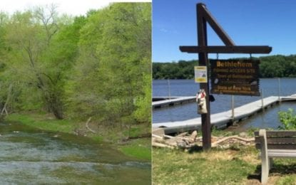Scenic Bethlehem photo survey will help town identify valuable natural areas for preservation