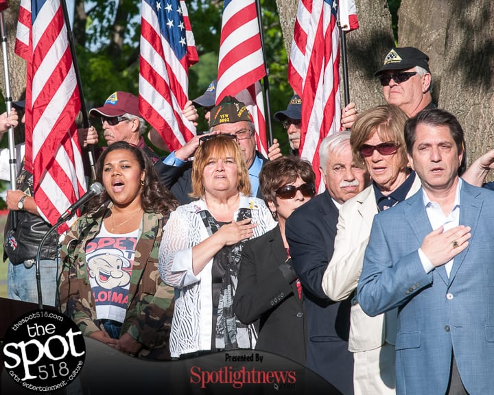 colonie mem day-3536