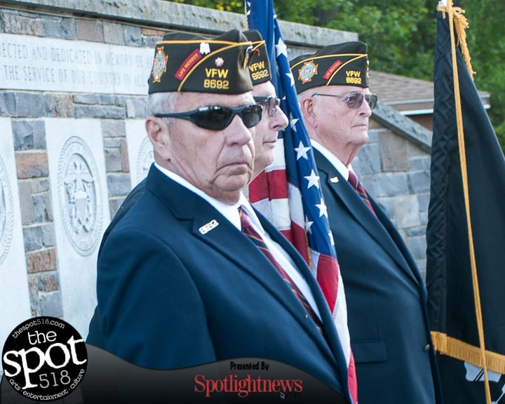 colonie mem day-3656