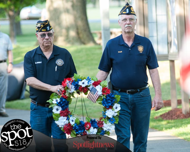 colonie mem day-8803