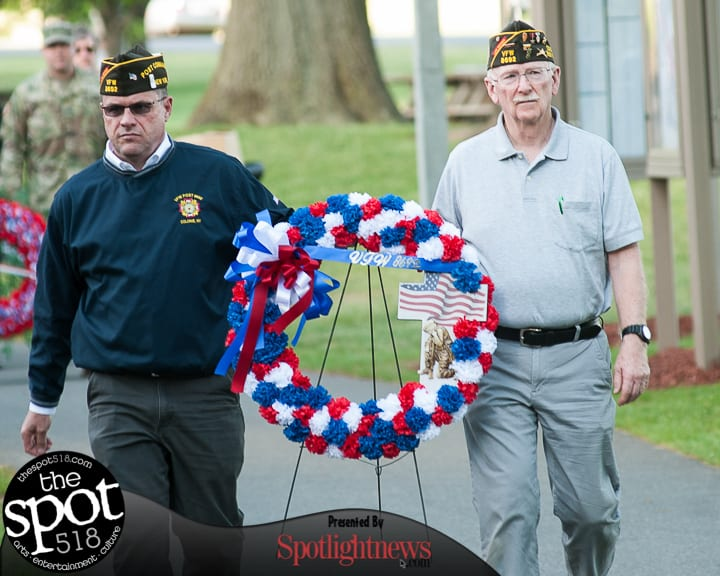 colonie mem day-8825