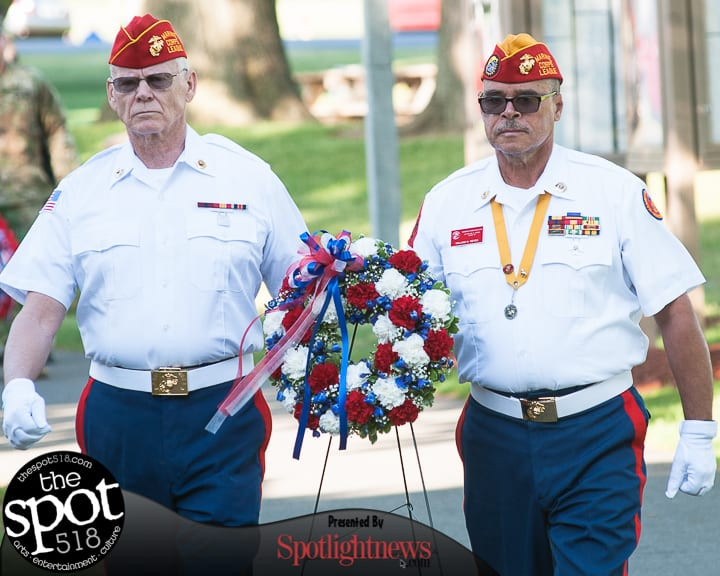 colonie mem day-8837