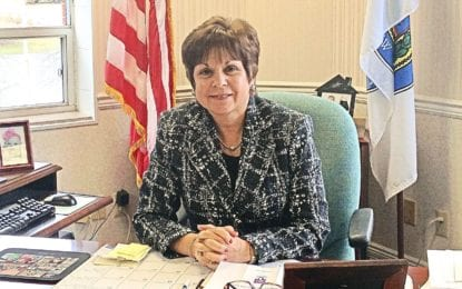 Colonie Dems pick candidates; Mahan seeking sixth term