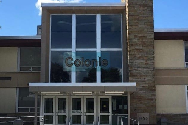 South Colonie voters approve budget, bus purchase