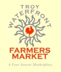 Will Foley @ Troy Waterfront Farmers Market | Troy | New York | United States