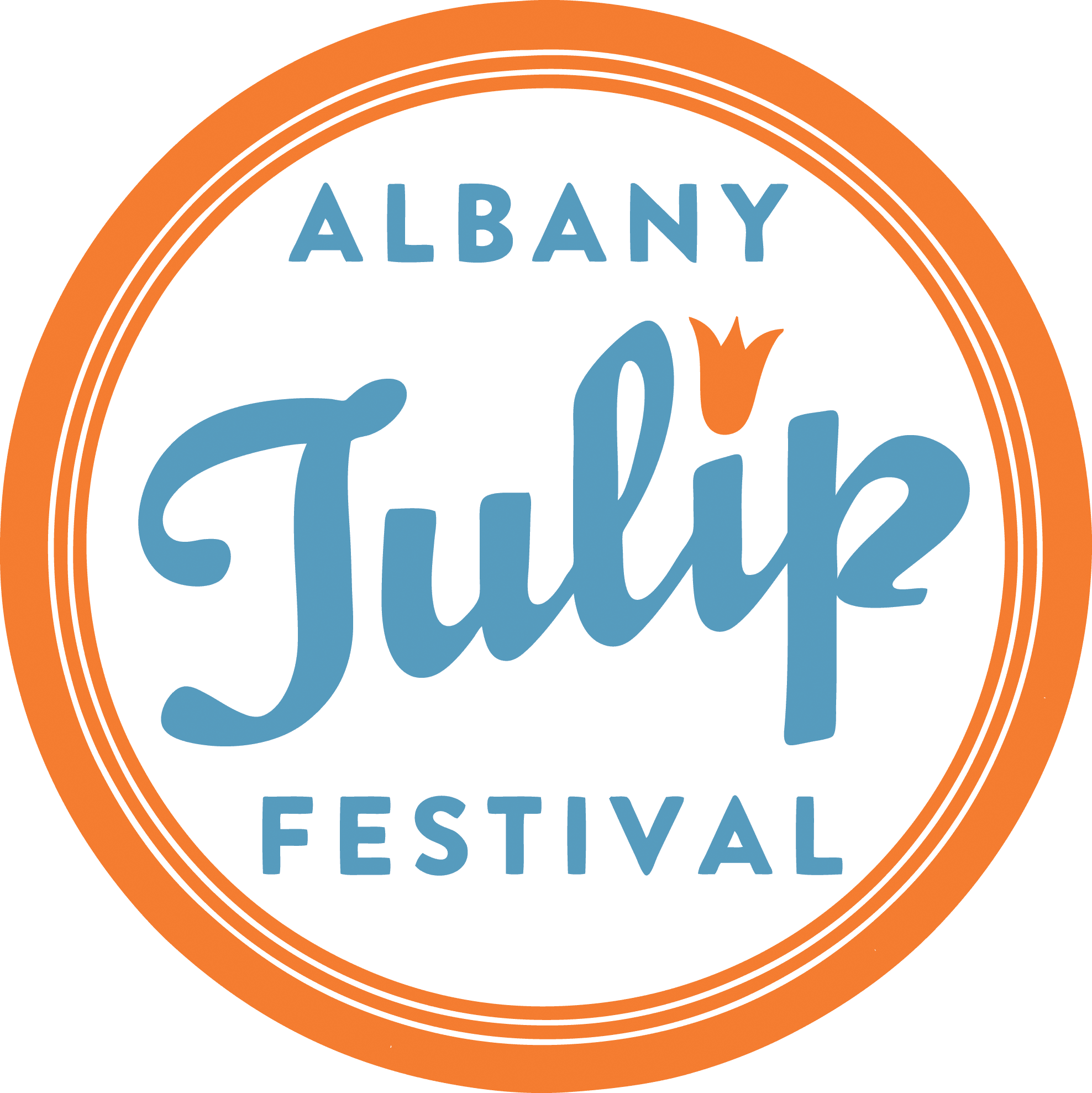 CDTA to provide free shuttle service for Albany Tulip Festival