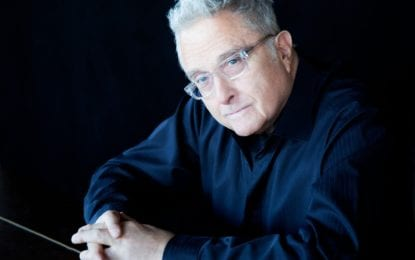 RECENTLY ANNOUNCED: Randy Newman to Troy