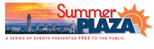 Summer At The Plaza Jazz Series @ Empire State Plaza | Albany | New York | United States