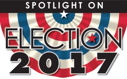 The Spotlight: Election Day Round Up
