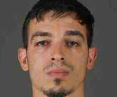 Colonie man charged with Albany shooting