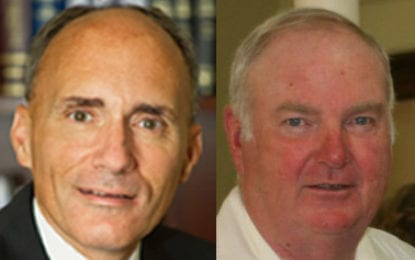 Bethlehem Dems lose appeal, will not compete in primary election