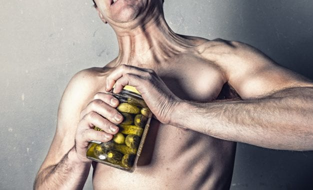 How to eat prior to, and after your workout