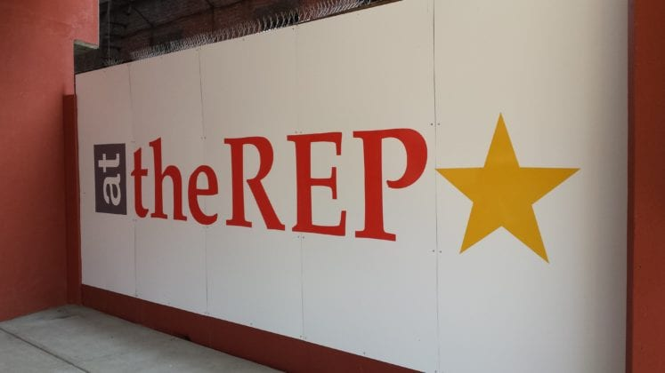 theRep and Proctors purchase 251 N. Pearl St.