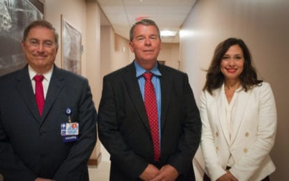 Albany Med prepares its eighth EmUrgentCare facility for Glenmont