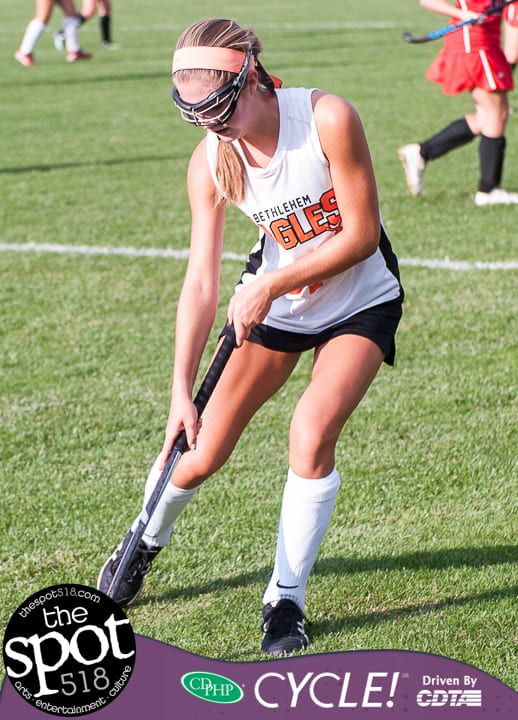 field hockey-2142