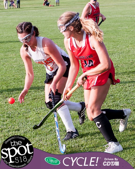 field hockey-2215
