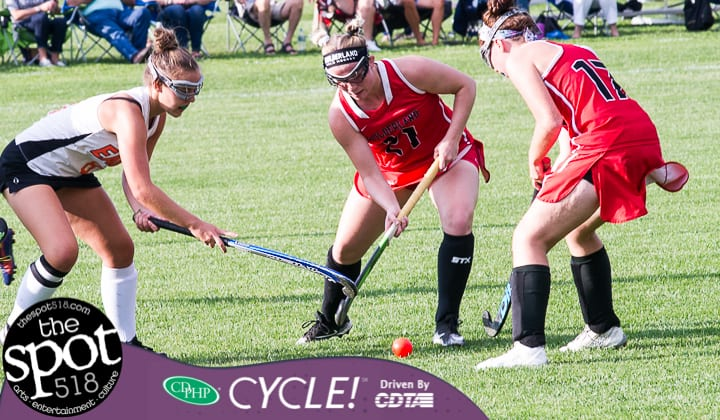 field hockey-7488