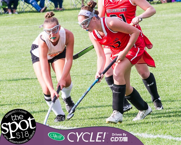 field hockey-7495
