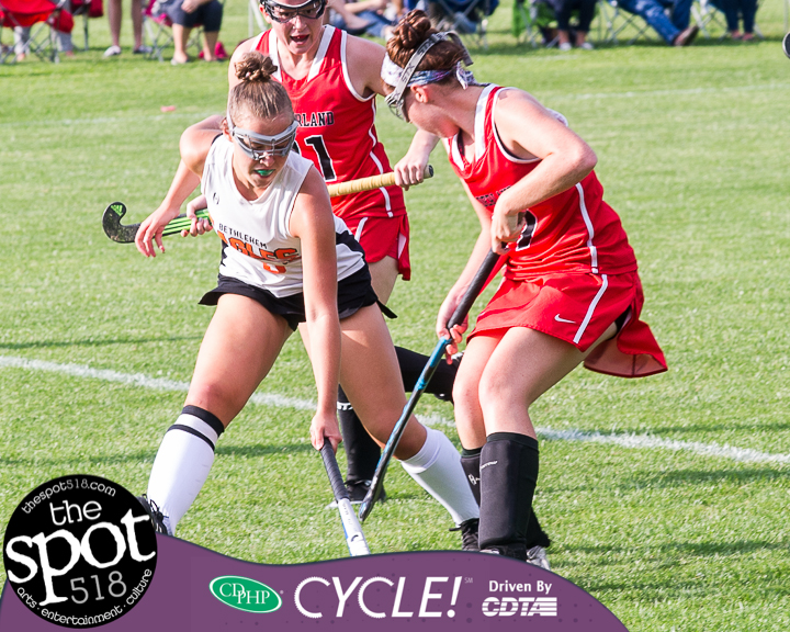 field hockey-7499