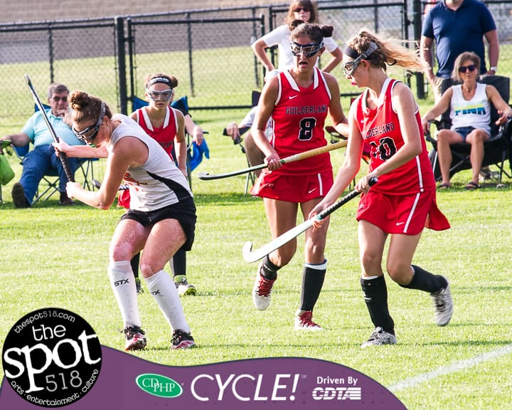 field hockey-7930