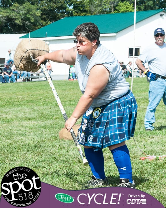 scottish games-7126