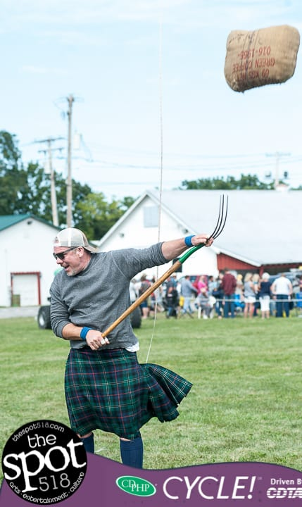 scottish games-7597