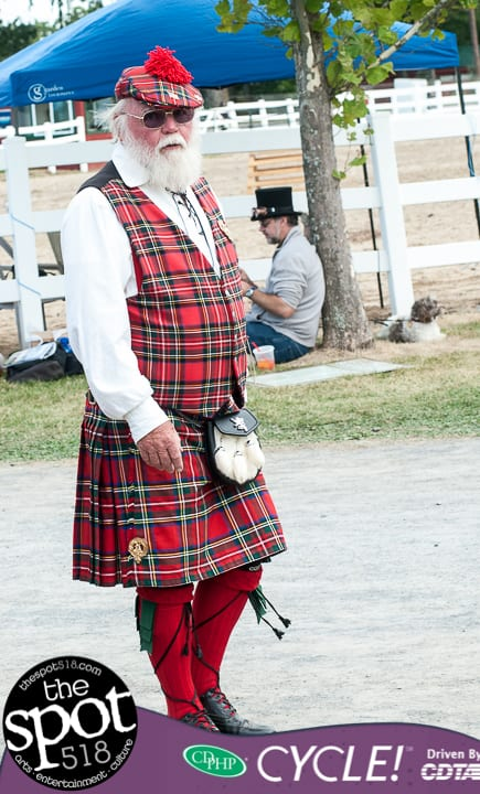scottish games-7691