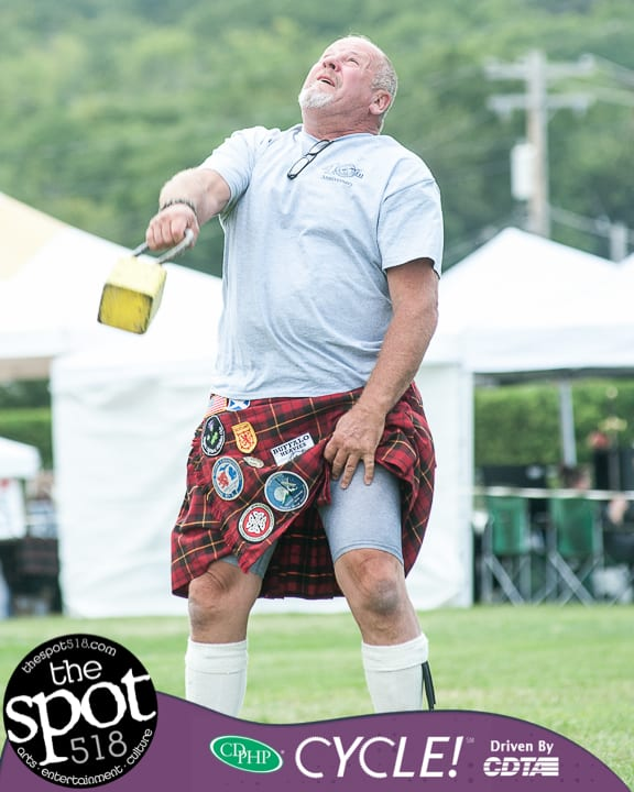 scottish games-7823