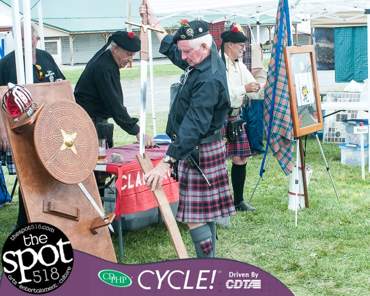 scottish games-9413