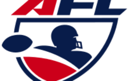 Arena Football League will return to Albany in 2018