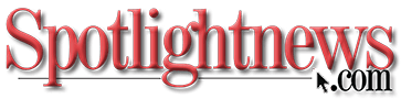 Spotlight News is your source for Local News, Sports, Election Coverage, Albany, Schenectady, Saratoga, Troy, Capital District, Region, NY