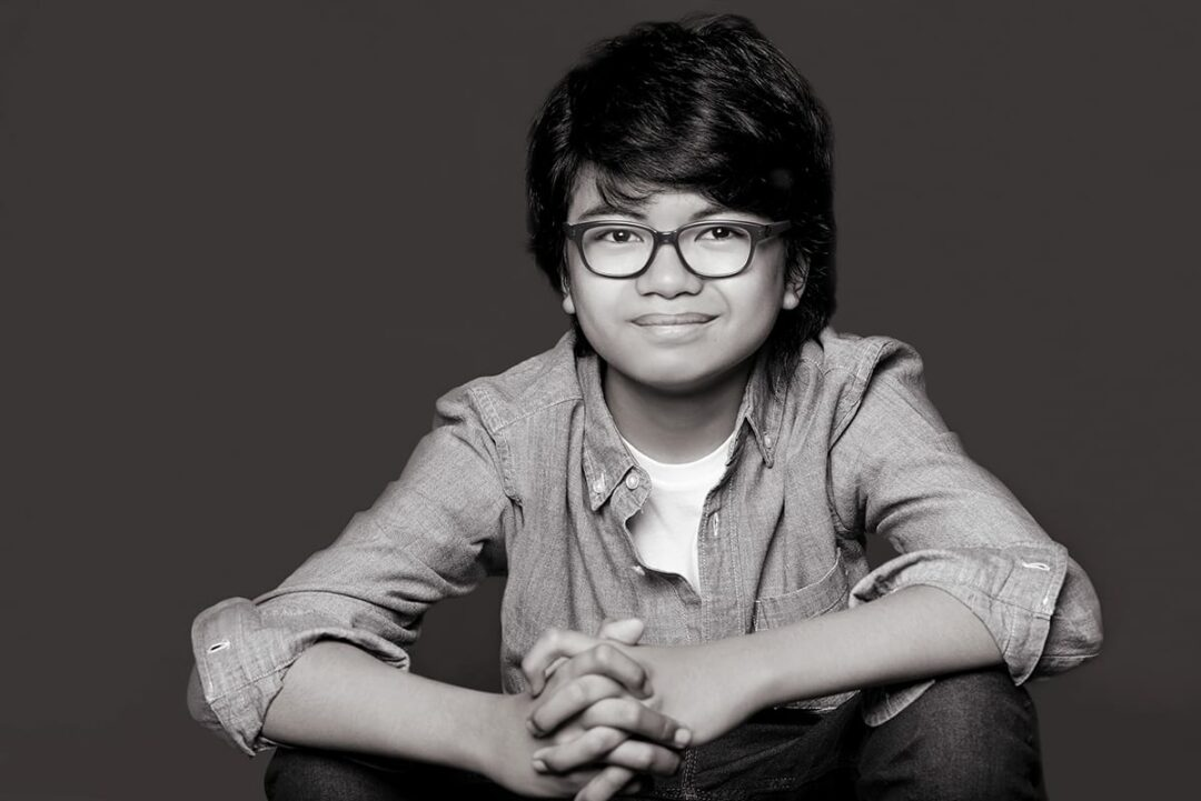 Teen jazz sensation Joey Alexander to play Troy Music Hall in January