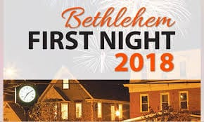 First Night Bethlehem promises live music, family fun, and all for the sake of good community causes
