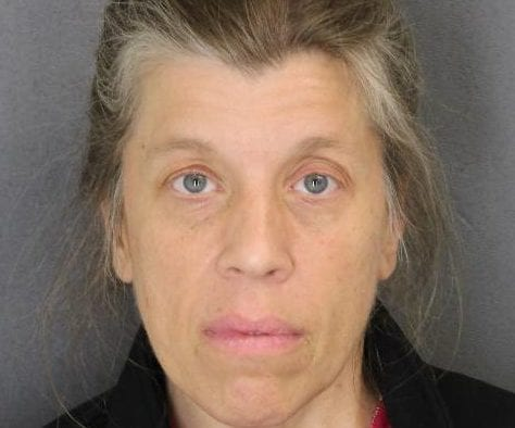 Colonie police trying to locate missing woman (UPDATE, woman found unharmed)