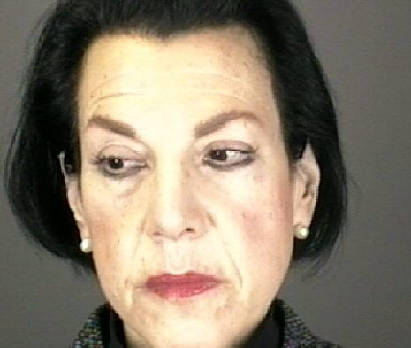 62-year-old dog sitter arrested for stealing cash from Colonie home
