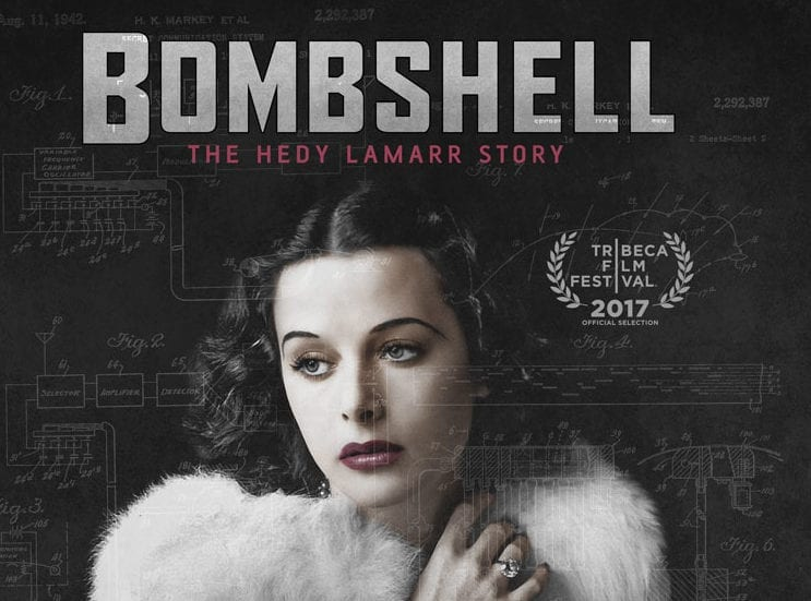 Colonie high's showing of 'Bombshell' postponed until March 16